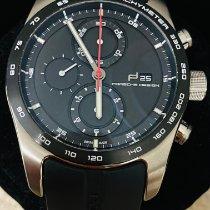 Porsche Design Titanium 42mm Automatic 6010.1090.01052 new United States of America, Florida, BOYNTON BEACH