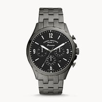 Fossil 49mm Chronograph FS5606 new