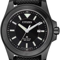 Citizen BN0217-02E 2021 Promaster 42mm new