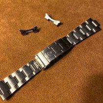 Rolex 78360 Buono Acciaio Italia