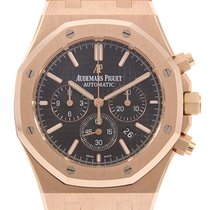 Audemars Piguet 26320OR.OO.1220OR.01 Royal Oak Chronograph 41mm occasion