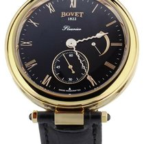 Bovet Amadeo Fleurier AF43003 Rose gold 43mm Automatic United States of America, Illinois, BUFFALO GROVE