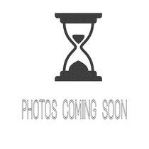Jaquet-Droz Grande Seconde Cerámica 44mm Negro