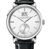 A. Lange & Söhne 381.026 new