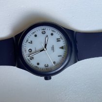 Swatch pre-owned Automatic 42mm