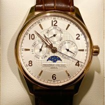 Frederique Constant 42mm Automatic fco-fc365rm5b4 new United States of America, New York, Commack