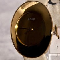 Rado Staal 41mm Quartz R53740306 tweedehands Nederland, 'S-Hertogenbosch