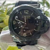 Panerai Ceramic 44mm Automatic PAM 00335 pre-owned