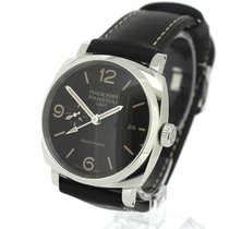 Panerai Radiomir 1940 3 Days Automatic new 2018 Automatic Watch with original box and original papers PAM00627