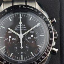Omega Speedmaster Professional Moonwatch 311.30.42.30.01.005 Nowy Stal 42mm Manualny Polska, Warszawa