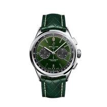 Breitling for Bentley новые 2020 Автоподзавод Хронограф Часы с оригинальными документами и коробкой AB0118A11L1X1