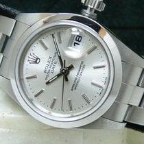 Rolex Steel 26mm Automatic 79160 79174 new United States of America, Pennsylvania, HARRISBURG