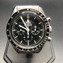 Omega 145.022 Acier 1972 Speedmaster Professional Moonwatch 42mm occasion