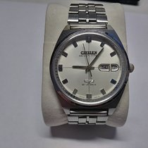 Citizen pre-owned Automatic 38mm