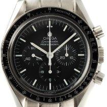 Omega Speedmaster Professional Moonwatch 3570.50.00 Très bon Acier 42mm Remontage manuel