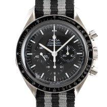Omega Speedmaster Professional Moonwatch 145.0022 Odlično Zeljezo 42mm Rucno navijanje