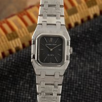 Audemars Piguet Royal Oak Lady Сталь 32.5mm