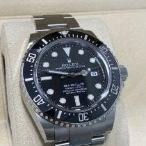 Rolex Staal 40mm Automatisch 116600 tweedehands