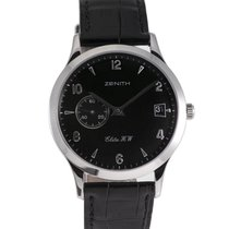 Zenith 37mm pre-owned