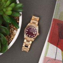 Rolex Day-Date 36 118238 Muito bom Ouro amarelo 36mm Automático