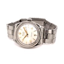 Rolex Steel 34mm Manual winding 6222 pre-owned United States of America, California, SAN DIEGO