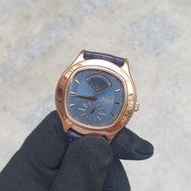 Piaget Emperador Pозовое золото 42mm