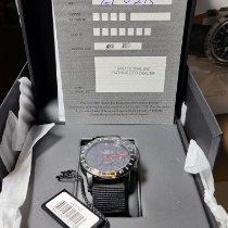 Glycine Acero 42mm Automático GL0215 usados