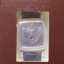 Patek Philippe Gondolo White gold 51mm Grey Arabic numerals United States of America, California, Beverly Hills