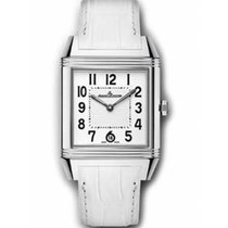 Jaeger-LeCoultre Reverso Squadra Lady new 2021 Automatic Watch with original box and original papers Q7048420