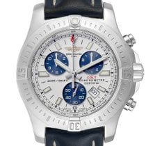 Breitling Colt Chronograph Steel 44mm United States of America, Georgia, Atlanta