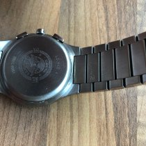 Longines Oposition 38mm