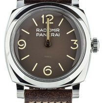 Panerai PAM662 Steel Special Editions 47mm pre-owned United States of America, Illinois, BUFFALO GROVE