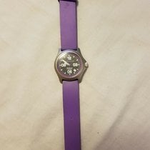 Swatch Titanium Quartz pre-owned United States of America, New York, Bronx