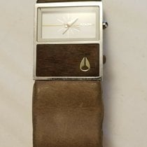 Nixon pre-owned United States of America, New York, Bronx