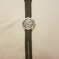 Swatch Quartz pre-owned United States of America, New York, Bronx