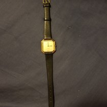 Wakmann 38mm Manual winding pre-owned United States of America, New York, Bronx