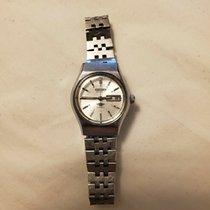 Citizen Steel 32mm pre-owned United States of America, New York, Bronx