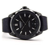 Formex Carbon 43mm Automatic new
