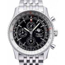 Breitling Navitimer 1461 neu 2020 Automatik Uhr mit Original-Box und Original-Papieren A1938021/BD20/443A
