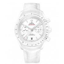 Omega Speedmaster Professional Moonwatch 311.93.44.51.04.002 New Ceramic 44.2mm Automatic