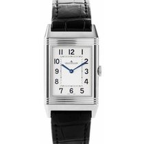 Jaeger-LeCoultre Steel 46.8mm Manual winding Q2788520 new
