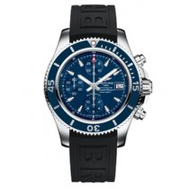 Breitling Superocean new 2020 Automatic Watch with original box and original papers A13311D1/C971/150S/A18S.1
