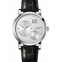 A. Lange & Söhne 191.025 Platinum 2020 Lange 1 new