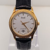 Piaget Piaget Automatic Very good Yellow gold Automatic