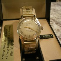 Bulova Very good Yellow gold Automatic United States of America, New Jersey, Upper Saddle River