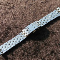 Sinn Parts/Accessories Men's watch/Unisex 089-01-21 pre-owned Steel Steel 6000