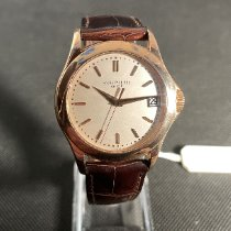 Patek Philippe Rose gold 37mm Automatic 5107R pre-owned