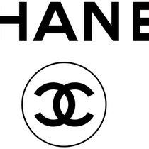 Chanel J12 H0685 Çok iyi Seramik 38mm Otomatik Türkiye, ANKARA