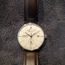 Junkers Steel Automatic 6060-5 pre-owned United States of America, Alabama, Monroe