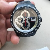 Swatch Plastic 44mm Automatic pre-owned United States of America, California, Valencia, California